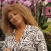 Ольга, 49, г.Хайфа