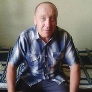 Владимир 55 Чайковский