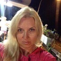 Алёна, 47 лет, Близнецы, Барнаул