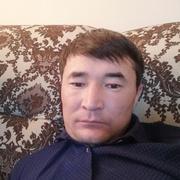 Мансур 32 Астана