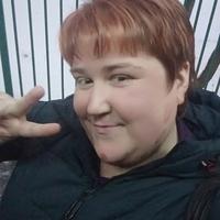 Наталья, 35 лет, Близнецы, Москва