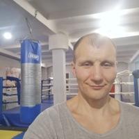 Талисман, 49 лет, Лев, Казань