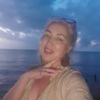 Виктория, 46 лет, Близнецы, Дар-эс-Салам