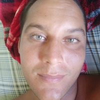 trevor, 32 года, Лев, Херндон