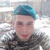 Ігор, 24, г.Никополь