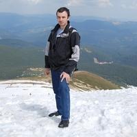Андрей, 44 года, Весы, Харьков