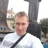Влад, 41, г.Егорьевск