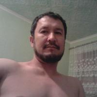 jester74, 46 лет, Дева, Ош