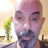 Paul, 47, г.Ашберн