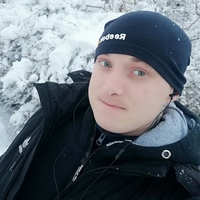 Игорь, 30 лет, Лев, Выборг