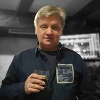 Олег, 59 лет, Лев, Москва