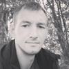 Игорь, 31, г.Углич