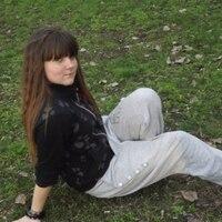 Виктория, 28 лет, Овен, Самара