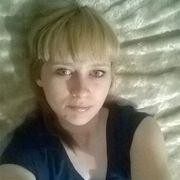 Ольга 35 Вычегодский