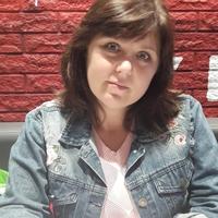 Наталья, 45 лет, Телец, Лисичанск