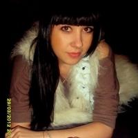 Светлана, 28 лет, Козерог, Переславль-Залесский