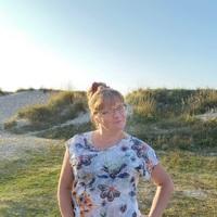 Людмила, 48 лет, Лев, Северодвинск