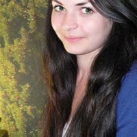 Anastasiya, 27 лет, Рак, Белгород