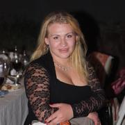 Лилия, 30