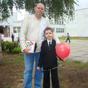 Вячеслав, 44
