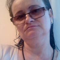 Ольга, 42 года, Водолей, Красноярск
