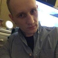 Сергей Лебедев, 35 лет, Козерог, Санкт-Петербург