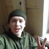 Сашкп, 23, г.Александровка