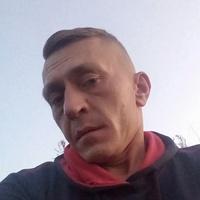 Виталий, 40 лет, Скорпион, Кобрин