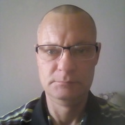 Игорь 48 Кемерово