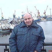 Алекс 61 Санкт-Петербург