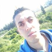 chadi 37 Бейрут