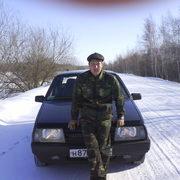 Сергей Каменев 38 Омск