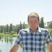 Алексей Friends, 39