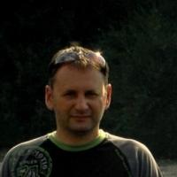Марцин, 49 лет, Рак, Львов