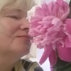Tатьяна, 56, г.Игналина