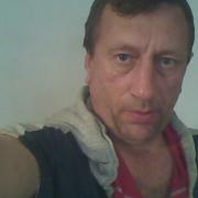 Евгений 48 Владивосток