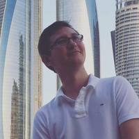 Aleksey, 37 лет, Овен, Штутгарт