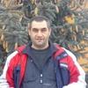 Вара, 48, г.Новопавловск