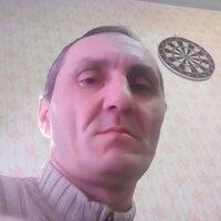 Коля, 47 лет, Рак, Екатеринбург