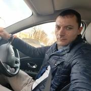Vadim 30 Болонья