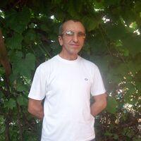 александр, 56 лет, Лев, Брянск