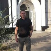 Андрей 36 Запорожье