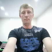 Алексей 38 Петриков