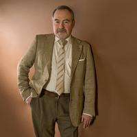 Алекс, 58 лет, Лев, Калуга