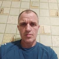 Юрий Пуп, 45 лет, Стрелец, Железногорск