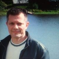 Андрей, 57 лет, Рак, Волхов