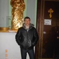 Евгений, 40 лет, Скорпион, Набережные Челны