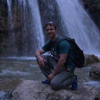 Сергей, 34 года, Скорпион, Подольск