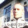 Юрий, 44, г.Столин