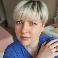 Claire, 45 лет, Стрелец, Москва
